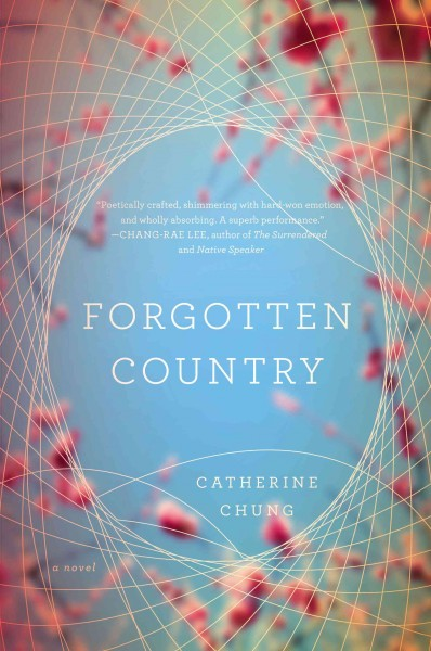 "Image for ""Forgotten Country"""