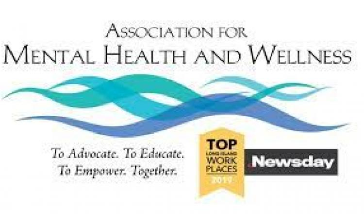 Association for Mental Health and Wellness